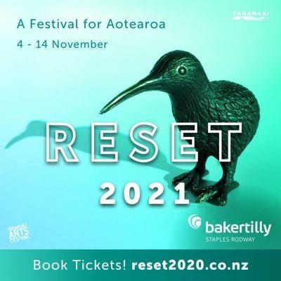 RESET-2021-primary-square_v1_c
