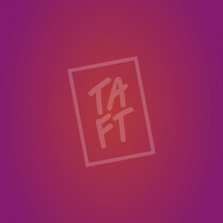 TAFT sample image
