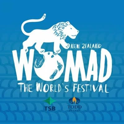 WOMAD-2020